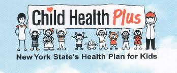 child_health_plus