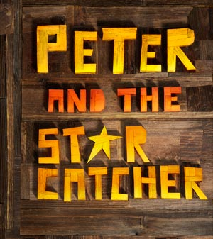 (courtesy of Peter and the Starcatcher)