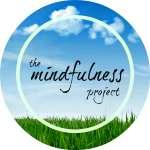 mindfulness round