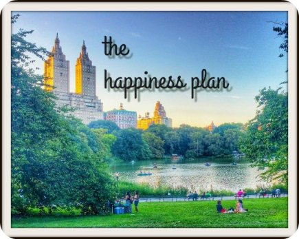 happiness-plan