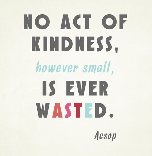 no-act-of-kindness